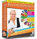 Banner Design Studio 5.1